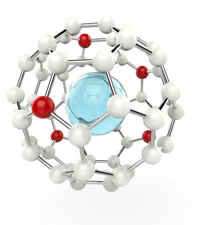configuration: Atom Configuration 2