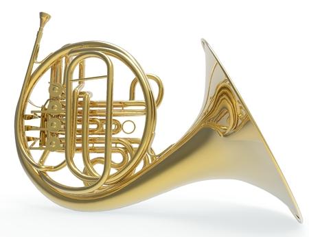 jazzy: French Trombone