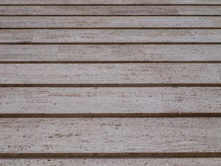 beige: Beige stone blocks texture