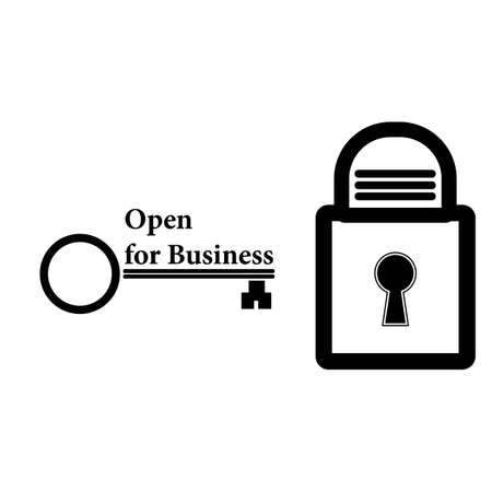 openly: Open for Business