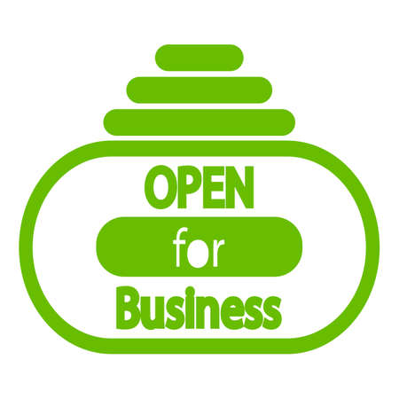conquete: Open for Business