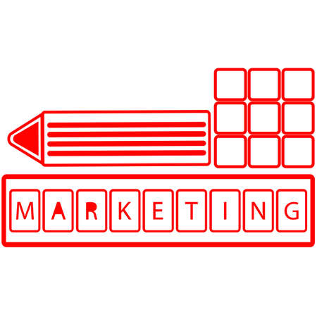 realization: Marketing Illustration