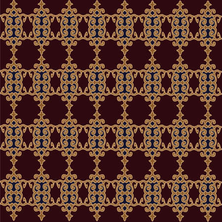 textile background carpet pattern decor