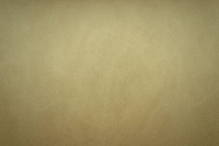 mottled skin: Beige Leather. Texture, Background Series.