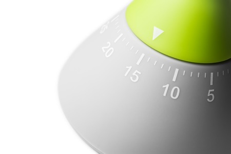 Kitchen Egg Timer Stock Photos And Images - 123RF