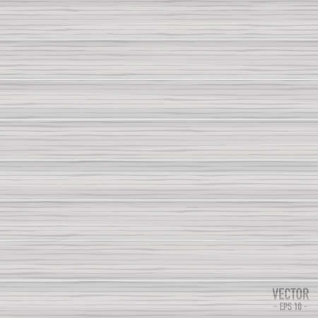 Wooden striped fiber textured background. Vector stock illustration. 일러스트