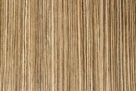 laminate: laminate wood texture Stock Photo