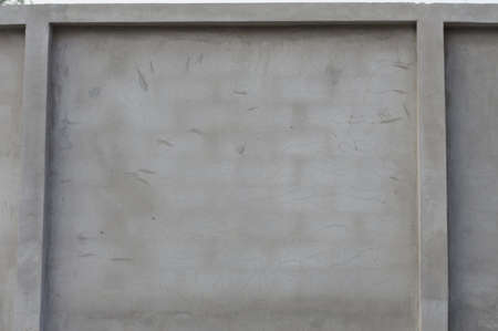 white wall texture of frame