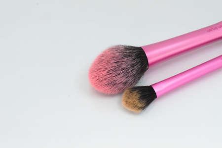 Make-up penseel