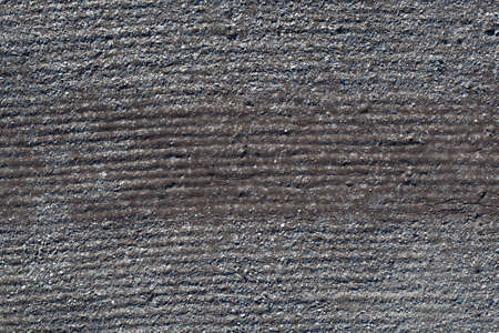 ruberoid: The texture of the old ruberoid  Close-up