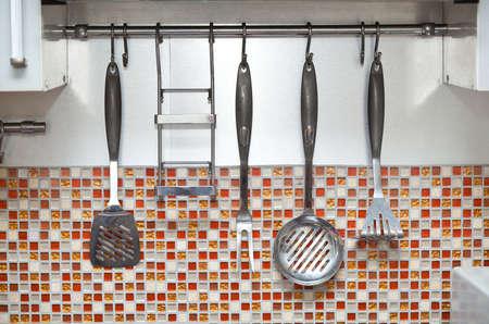 cooking utensils: kitchen, cooking utensils for cooking food
