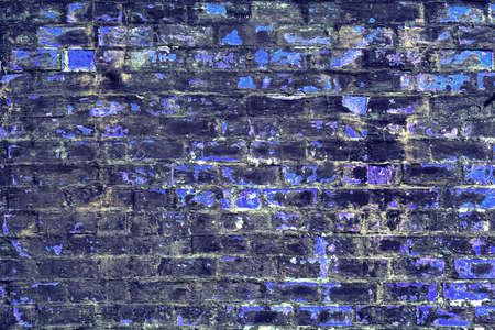 stone wall, conceptual bricklaying
