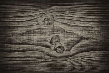 The texture of the wood. Beautiful textured wood surface