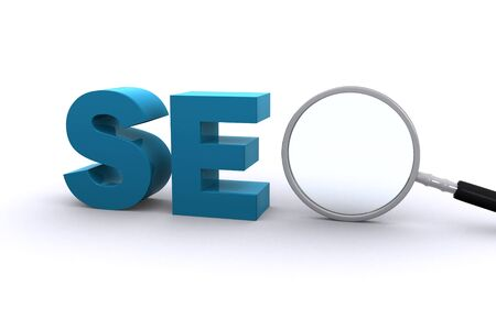 optimize: seo