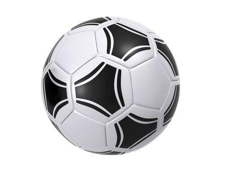portero futbol: bal�n de f�tbol
