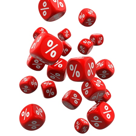 dices: discount concept