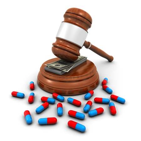 medical insurance concept