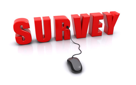 myszy: ankieta online