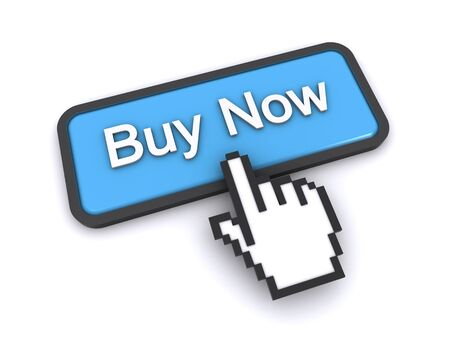 buy button: buy now button