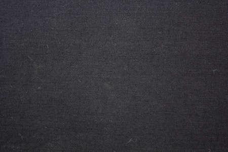 Background made of color velvet