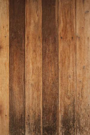 Wood is a beautiful pattern Stock Photo - 19191172
