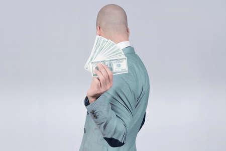 hombre calvo: los juegos de azar hombre calvo