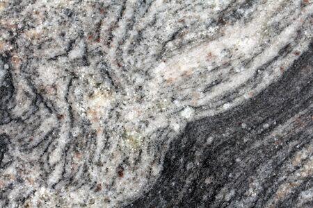 Dies ist eine Nahaufnahme Schuss von Marmor Stein, wie sch�nen Hintergrund.