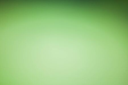 Blurred green nature background with soft focus. Abstract texture