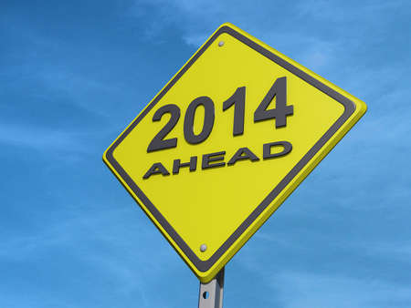 A yield road sign with Stock Photo - 17421714