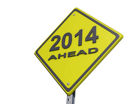 A yield road sign with Stock Photo - 17572047