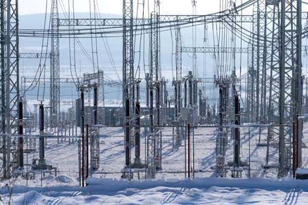 New on-peak electricity price