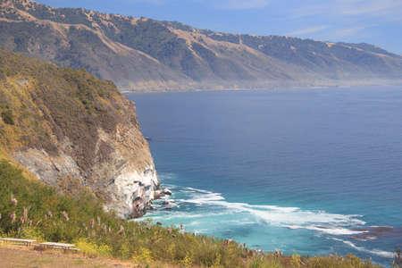 sur: Big Sur