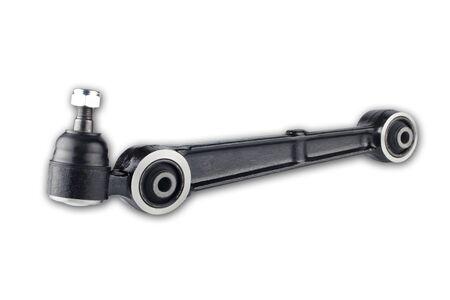 車のフロントのより低いコントロール アーム