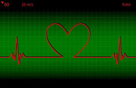 heartbeat medical