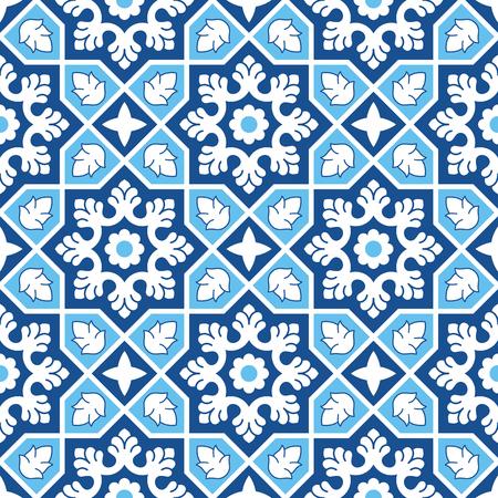 Sindhi tradycyjny wzór tła