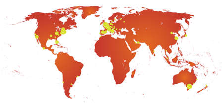 raquet: Tennis World Tour Map Clay