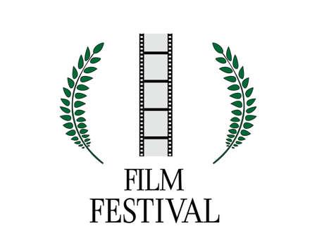 feature films: Film Festival