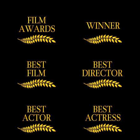 Film Festivals 4