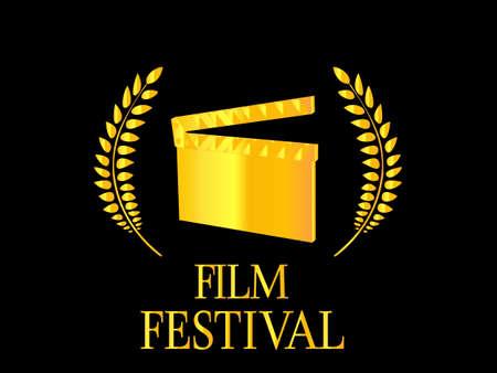 academy awards: Film Festival 4