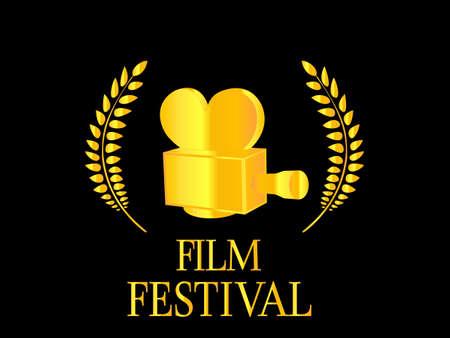 feature films: Film Festival 6