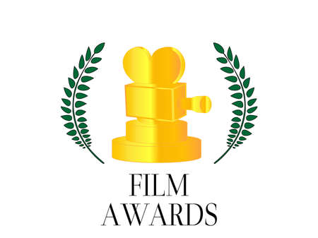 Film Awards 5