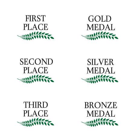 Winners Seals 3