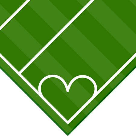 offside: I Love Football
