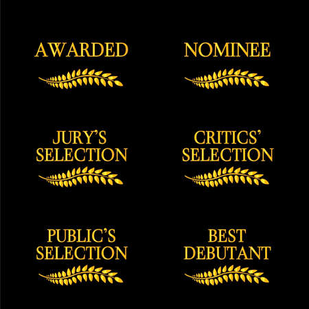 nominations: Film Awards and Nominations 4