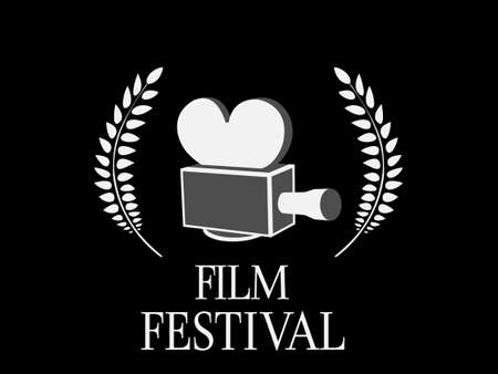 feature films: Film Festival Black and White 3