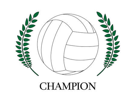 チャンピオン スポーツ 1