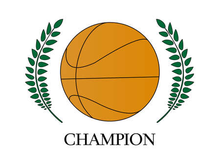Basketball Champion 1