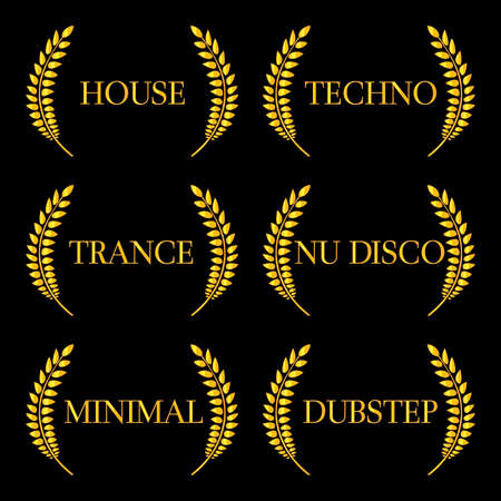 electronic music: Generi di musica elettronica 2