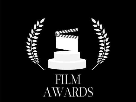 Film Awards Black and White 2