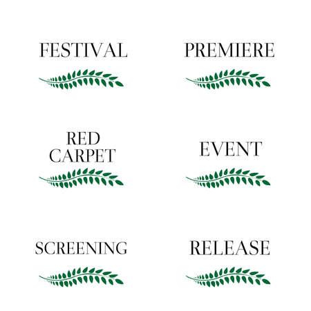 첫날: 영화 시사회 3